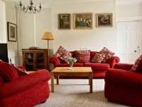 Smedmore-House-Garden-Wing-Living-Room