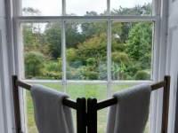 Smedmore-House-Garden-Wing-bathroom