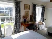 Smedmore-House-Garden-Wing-bedroom-2