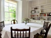 Smedmore-House-Garden-Wing-dining-room