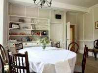 Smedmore-House-Garden-wing-dining-room-2