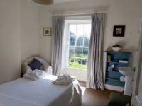 Smedmore-House-garden-Wing-bedroom-3