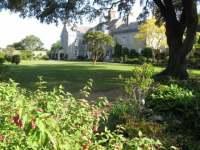Smedmore-House-garden-wing-view-from-garden