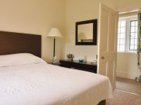 Smedomore-House-Garden-Wing-bedroom-1-2