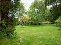 Smedmore-house-gardens