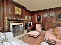 Cedar-room-smedmore-house