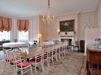 Dining-Room-Smedmore-house