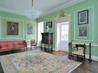 Green-Hall-smedmore-house