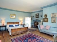 Room-4-Blue-room-smedmore-house