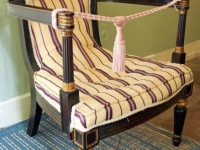 Smedmore-house-sitting-chair