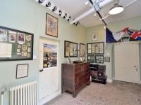 Smedmore-house-war-room-2-