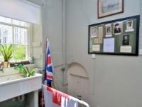 Smedmore-house-war-room