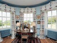 Room 4 - Blue Room