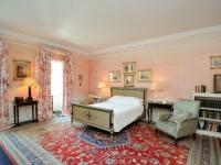 Room 5 - Pink Room