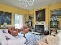 Drawing-room-smedmore-house