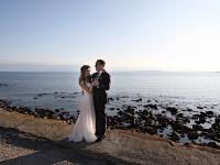wedding-smedmore-house-1