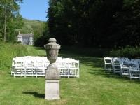 Avenue Wedding & Smedmore House