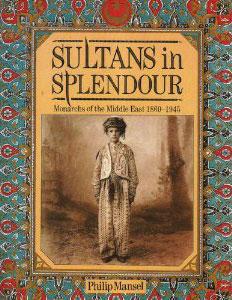 sultans_in_splendour1